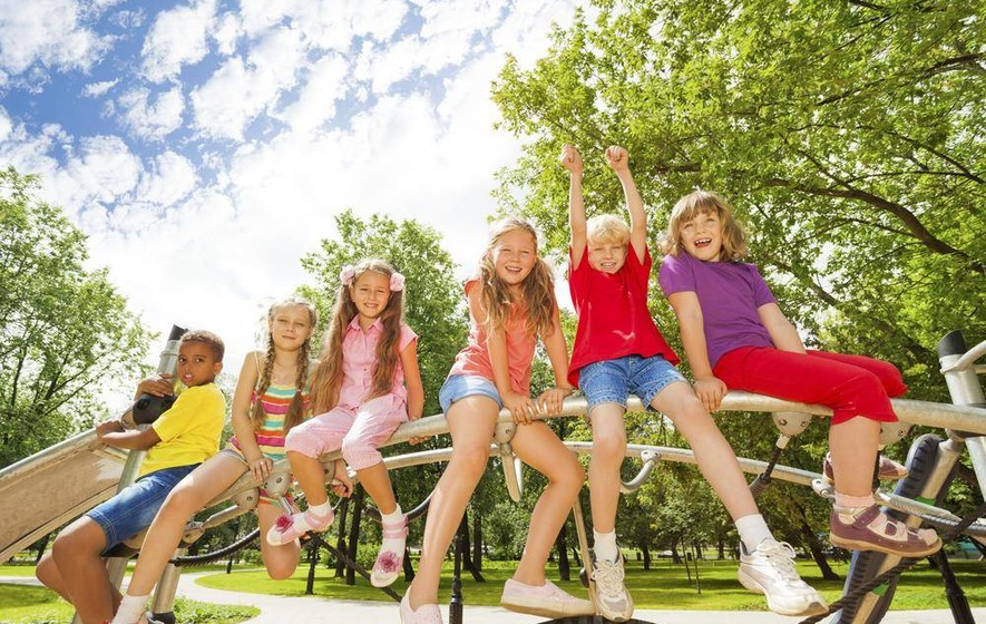 Will you give your kids a leg up on to the property ladder?