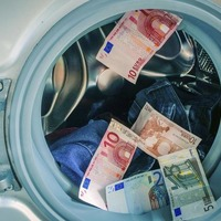 Accountants in north warned about money laundering signals