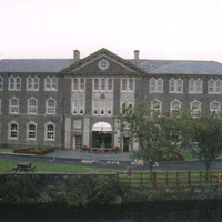 Belleek Pottery losses top £2.8m after property write down