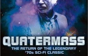 Cult Movie: Sci-fi miniseries bleaker than originals