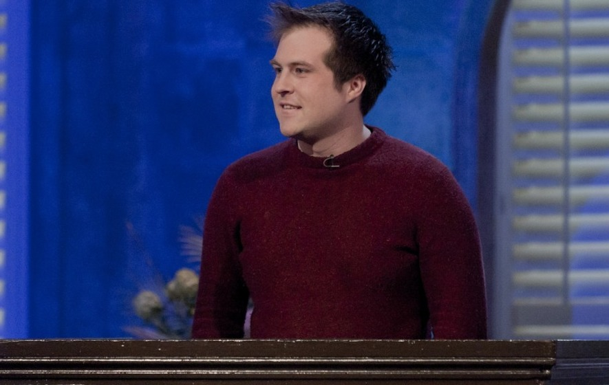 Stuart Baggs' family call for blue dress code at funeral