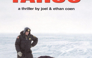 Revisit a classic: Fargo, Aug 21, Strand, Belfast