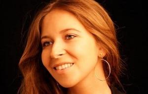 Thursday Q&A: Flamenco star on Almodóvar and football