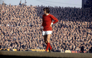 George Best show returns to Belfast stage