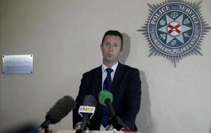 Police say murder of Kevin McGuigan was 'ruthless and premeditated'