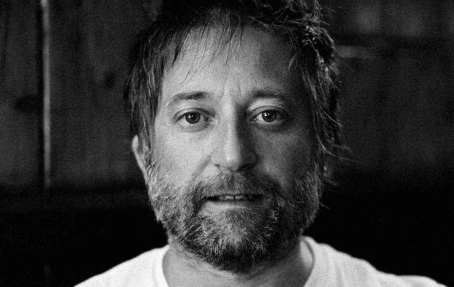 King Creosote heads to Bangor for Queen's Parade gig