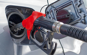 Could diesel prices drop below £1 per litre?