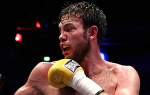 Andy Lee: Right call to postpone WBO middleweight title fight