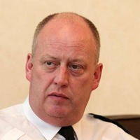 Chief constable makes probes pledge