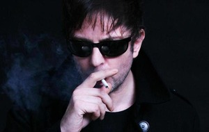 Gig of the week: An evening with Ian McCulloch