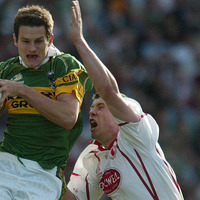 Eoin Brosnan: Kingdom will be ready for Tyrone Challenge