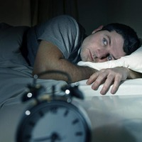The importance of sleep: why insomnia is a killer