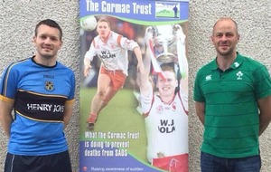 Club Call: the GAA social diary