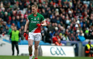 Tyrone football Conor Meyler's black card against Monaghan overturned