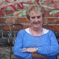 Cookstown crime writer's lifetime of storytelling