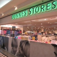 Three Dunnes Stores closed in as many weeks