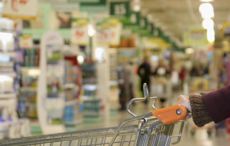 Increased household spending and investment expected