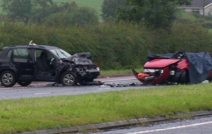 Safety concerns raised following latest A1 tragedy