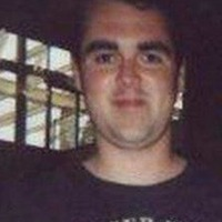Man missing since 2012 may have been seen in Belfast