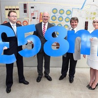 Cookstown energy firm wins £58m NI Water contract