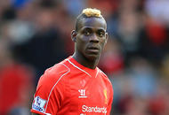 TRANSFER LATEST: Liverpool offload Mario Balotelli