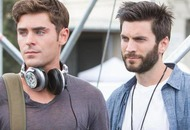 Zac Efron can't save electro-flop We Are Your Friends