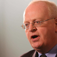 Michael McDowell: IRA allowed to continue as 'withering husk'