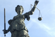 Derry Crown Court hit by legal aid action