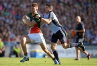 Live blog: Dublin vs Mayo All-Ireland semi-final 2015