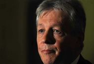 Peter Robinson to hold Stormont crisis talks with David Cameron