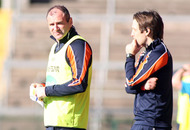 McDonnell exit opens door for McCorry return to Armagh
