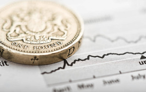 North continues to lag behind on UK economic growth