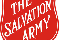 "Pair ""not just bigots but stupid bigots"" for Salvation Army abuse"