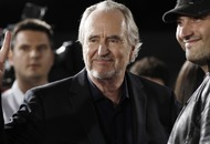Nightmare on Elm Street director Wes Craven has died
