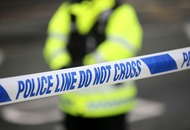 Residents warned over 'explosive device in Derry'