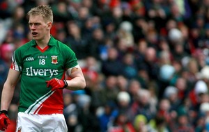Lawyers and loopholes making a mockery of GAA discipline