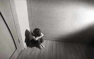 Children in care forced to urinate on floor, watchdog reveals