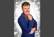 Strictly Come Dancing: Why Daniel O'Donnell wants to go as far as he can
