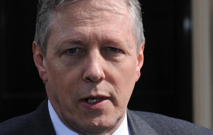 First Minister asks David Cameron to suspend assembly
