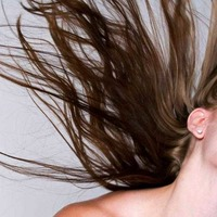 Beauty: Get a new look with skin-spirational hair heroes