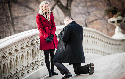 ASK FIONA: Should my boyfriend return to his wife and family