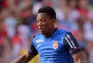 Martial brings Van Gaal's spending past the quarter-billion pound mark