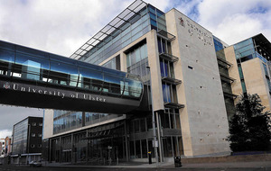 Ulster University to cull maths and languages degrees