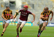 More fluid Galway must get match-ups right against Cats