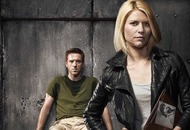 Max Beesley's Homeland role has been revealed