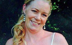 "Irish nanny slams US prosecutors as ""scandalous"""