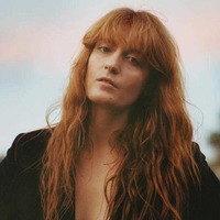 Music Scene: Florence set to Big it up in Belfast