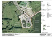 Decision on Tyrone digestion plant deferred