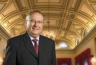 Cushnahan heart attack may thwart Stormont evidence bid