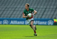 Mayo keep faith with same 15 for replay against Dublin